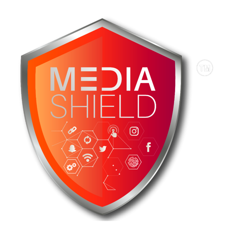 Media Shield Agency